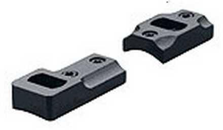 Leupold Dual Dovetail Two Piece Base Kimber Gloss 60810