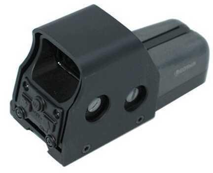 EOTech M553 Sight A65BLK 65 MOA Ring/1MOA Dot 553.A65BLK