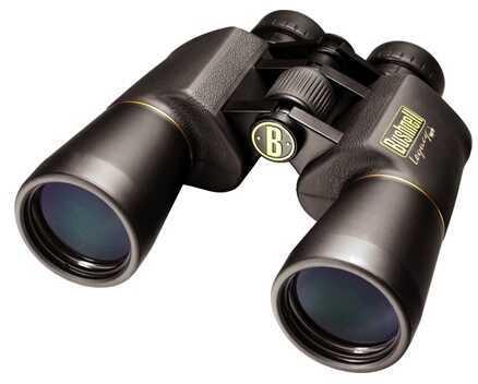 Bushnell 10x50mm Legacy Waterproof Binoculars