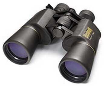 Bushnell Legacy 10-22x50 121225