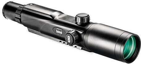 Bushnell Yardage Pro Laser Rangefinder 4-12x42 204124