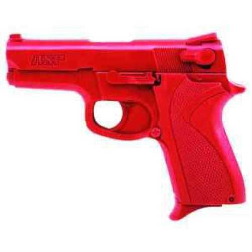 ASP S&W Red Training Gun 9mm/40 07313