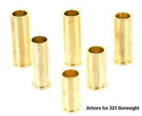 AimSHOT 270/30-06/25-06 Universal Laser Boresight Arbor