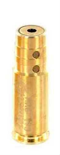 Aimshot 9MM Laser Boresight BS9MM