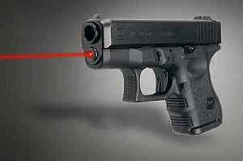 LaserMax Glock Sights, Glock 39 - Brand New In Package