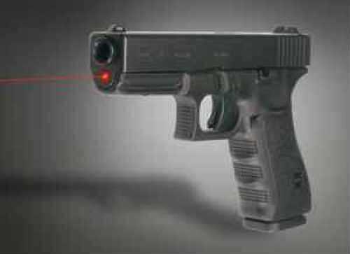 LaserMax Glock Sights Glock 20, 21 FG/R LMS-1151PFGR