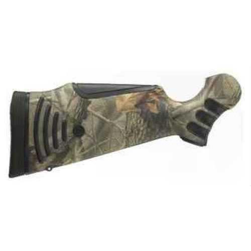 Thompson Center Arms Encore Buttstock Realtree Hardwood High Definition Pro Hunter 7853