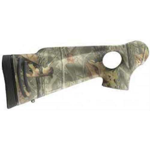 Thompson/Center Arms Encore Pro Hunter Stock FlexTech Thumbhole Realtree Hardwood HD 7881