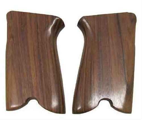 Hogue Wood Grips - Pau Ferro Ruger P85/89/90/91 85310