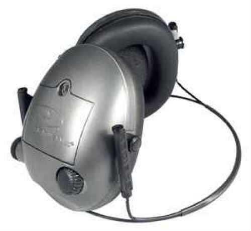 Radians Pro-Amp Behind the Head PA0601CS