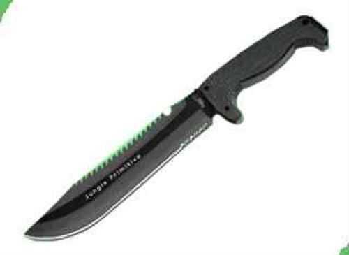 SOG Knives Fusion Jungle Primitive F03TN