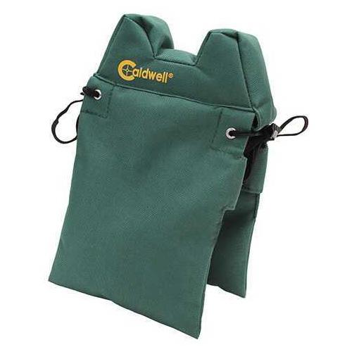 Caldwell Hunter's Blind Bag Blind Bag Filled 247261
