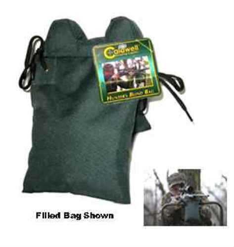 Caldwell Hunter's Blind Bag Blind Bag Unfilled 740805