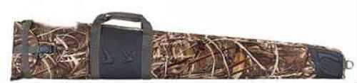 "Allen Cases Waterfowl Accessories Flotation Slip Case Advantage Max 4 52"" 726-52"