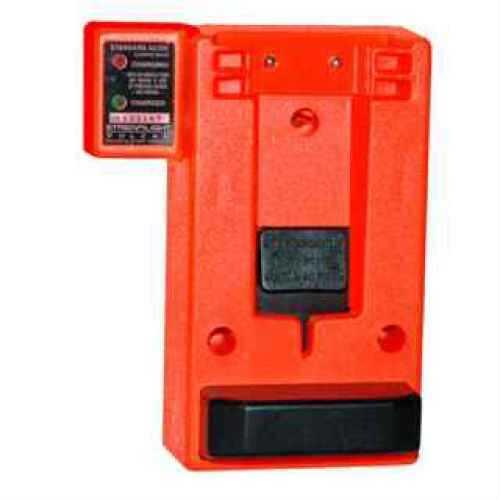 Streamlight Vulcan Charging Rack, Orange
