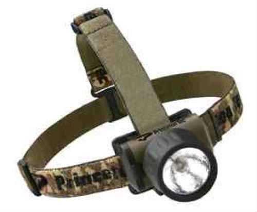 Princeton Tec Predator Headlamp PRED-2