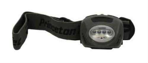 Princeton Tec Quad Headlamps Olive Drab QUAD-OD