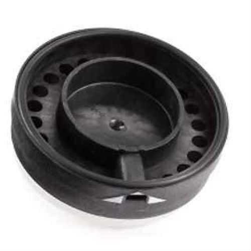 Katadyn Vario Accessories Ceramic Disc 8015035