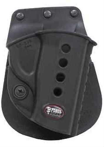 Fobus E2 Evolution Paddle Holster Sig 239 SG239