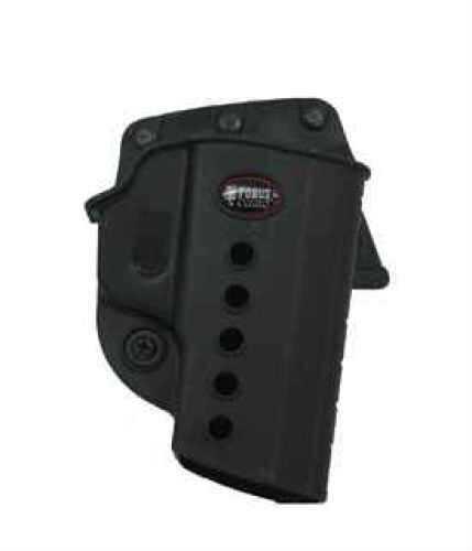 Fobus E2 Evolution Belt Holster H&K USP 45 Full Size HK2BH
