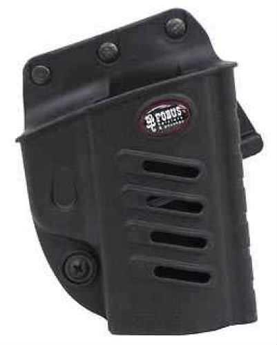 Fobus E2 Evolution Belt Holster Beretta Storm PX4BH