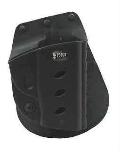 Fobus E2 Roto Paddle Holster Sig 239 40 Caliber SG23940RP