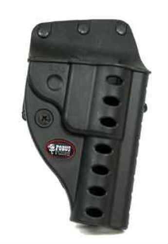 Fobus E2 Evolution Roto Belt Holster Ruger Mark I & Mark III RU3RB