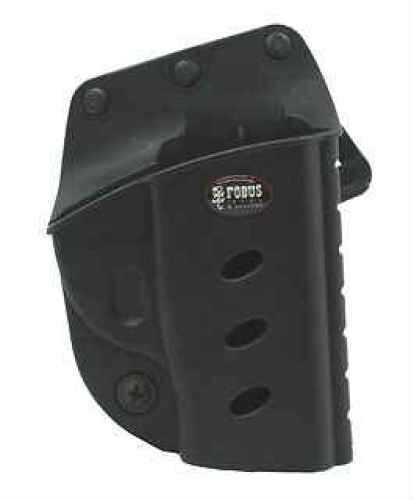Fobus E2 Evolution Roto Belt Holster Sig 239 40 Caliber SG23940RB
