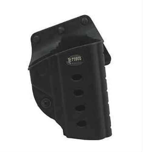 Fobus E2 Evolution Roto Belt Holster Sig 239 9mm SG239RB