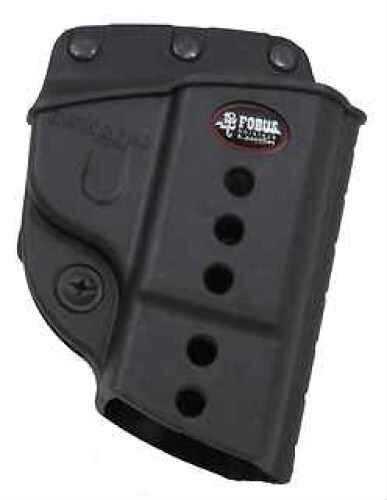 Fobus E2 Evolution Roto Belt Holster Smith & Wesson M&P SWMPRB