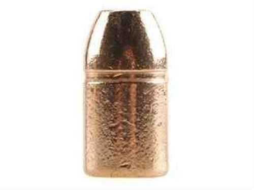 Barnes Bullets 41 Mag 180gr XPB/20 41018