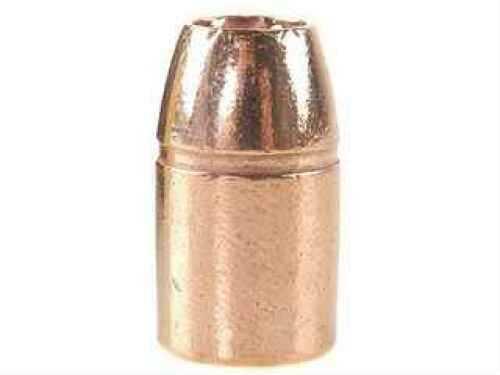 Barnes Bullets 45 Long Colt XPB Bullets, 225gr. Per 20 45120
