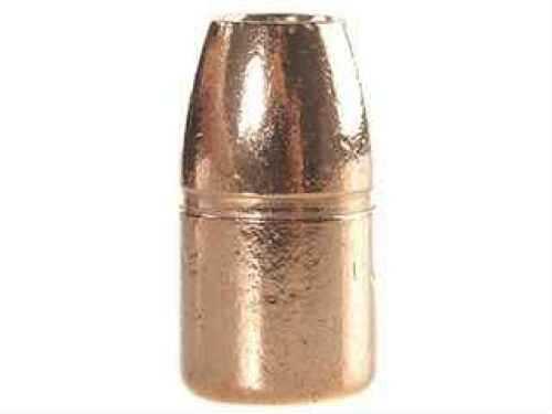 Barnes Bullets 480 Ruger/475 Linebaugh 275gr XPB/20 275 Grain X Pistol Bullet (Per 20) 48010