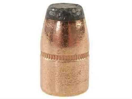 Barnes Bullets 45/70 Caliber 300 Grain Original FN (Per 50) 457020