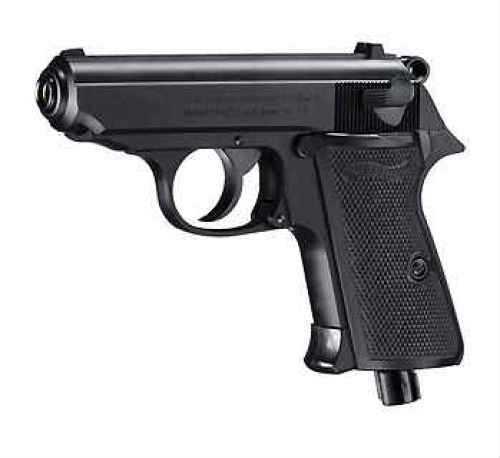 Umarex USA Walther PPK Walther PPK - Blued 2252209