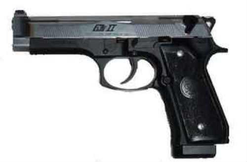Umarex USA Beretta Pistol Elite II .177 BB 2253003