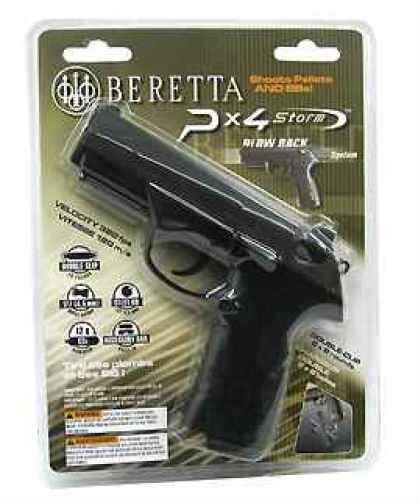 Umarex USA Beretta Storm PX4 Storm .177 Pellet 2253004