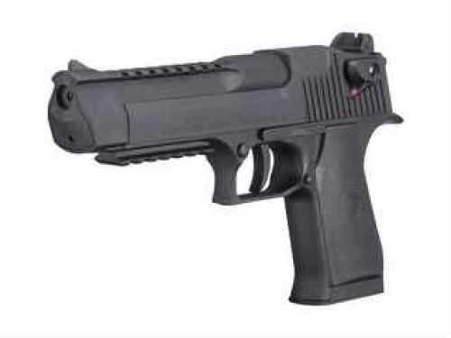 Umarex USA Pistol, .177 Caliber Desert Eagle .177 2257001