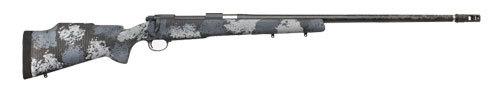 Federal Cartridge 280 Remington 280 Rem Premium, 140gr Barnes Triple Shock X Bullet (Per 20) P280E