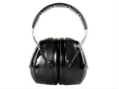 Peltor Passive Hearing Protectors Bulls Eye 7 Hearing Protector (NRR 27dB) 97006-00000