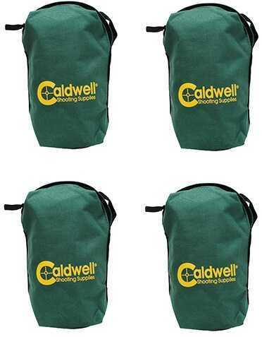 Caldwell Lead Sled Shot Carrier Bag, 4 pack 533117