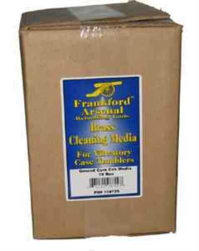 Frankford Arsenal Corn Cob Media 7 lbs. In a Box 108729