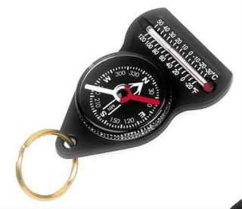 Silva Specialty Compass Compass/Theometer Combination 2801260
