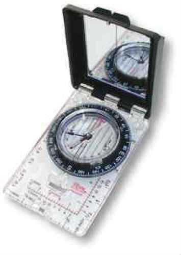 Silva Needle Compass Ranger CL 2801077