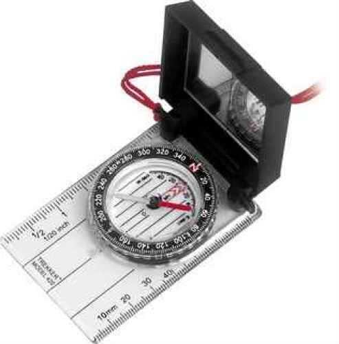 Silva Needle Compass Trekker 2801085