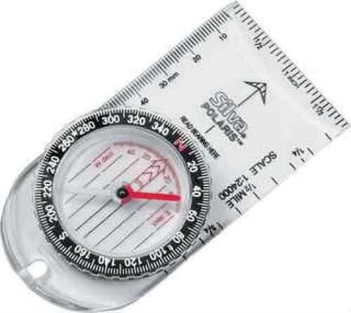 Silva Needle Compass Polaris 2801100