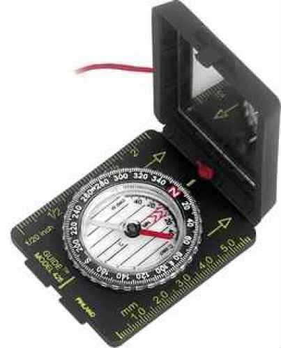 Silva Needle Compass Guide, Graphite 2801149