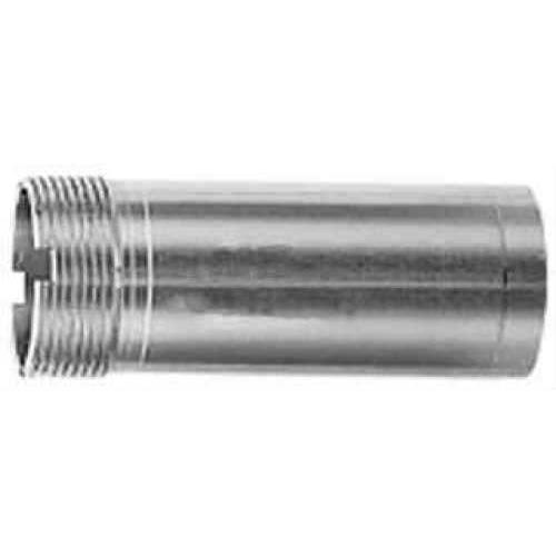 Carlsons Beretta/Benelli Choke Tubes Benelli, 20 Gauge, Cylinder .620 10611