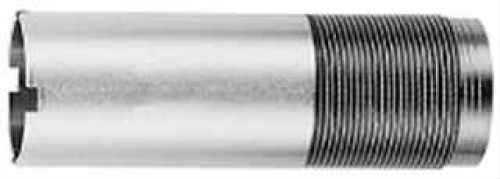 Carlsons Browning Inv+ Choke Tubes 20 Gauge, Cylinder .630 14411