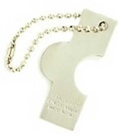 Carlsons Universal Choke Wrench 06605